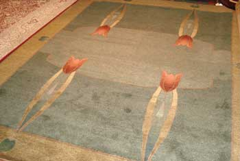 English Art And Cracts Resian Stickley Area Rugs Old Alladin Style Tribal  Every Side Pattern Ancient